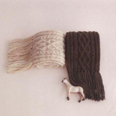 knitting pattern japanese style yarning made knitting japanese style