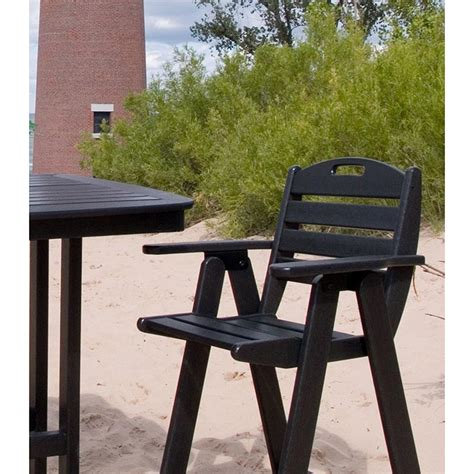 outdoor counter height stools cabinet hardware room