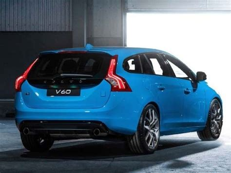volvo sv  polestar models coming kelley blue book