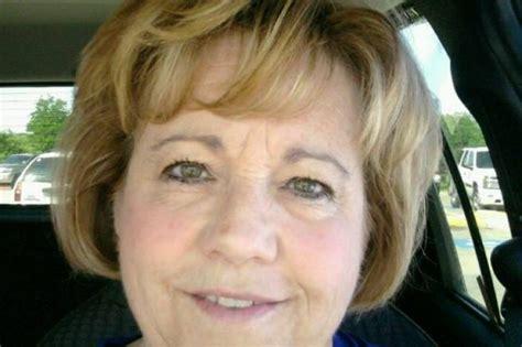 Debra Opri Bills Birkhead Ransom by Fundraiser For Debra Ransom By Bill Turner Debra S
