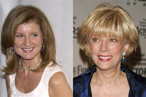 leslie stahl thinning hair search results for leslie stahl hair cut black