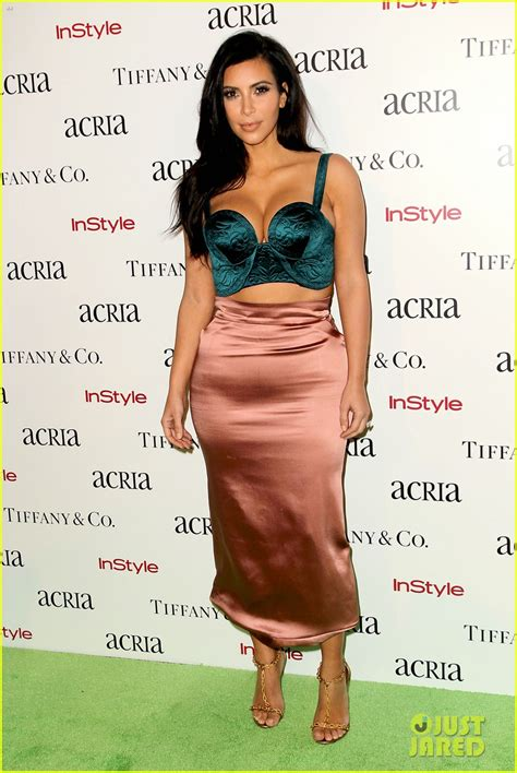 kim kardashian high school friend amanda kim kardashian can look chic even in a 19 dress photo