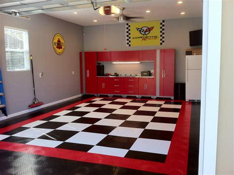 Racedeck Garage Flooring Reviews by Racedeck Garage Flooring Reviews Alyssamyers
