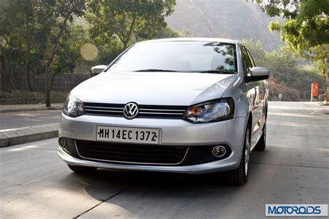 volkswagen think vw think blue philosophy does it work we test it on the