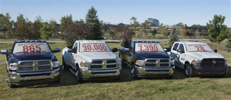 how much does a gmc 1500 weight how much does a chevy suburban 1500 weight html autos weblog