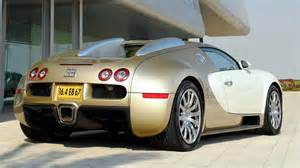 Bugatti Veyron Gold Edition Bugatti On Hd Wallpapers Veyron Grand Sport And Gold