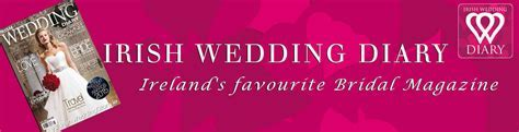 Gerry Duffy awarded Ireland's Best Wedding Videographer 2015