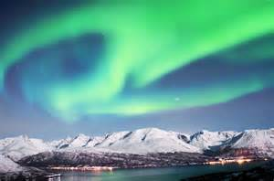 northern lights cruise the 10 best northern lights cruises
