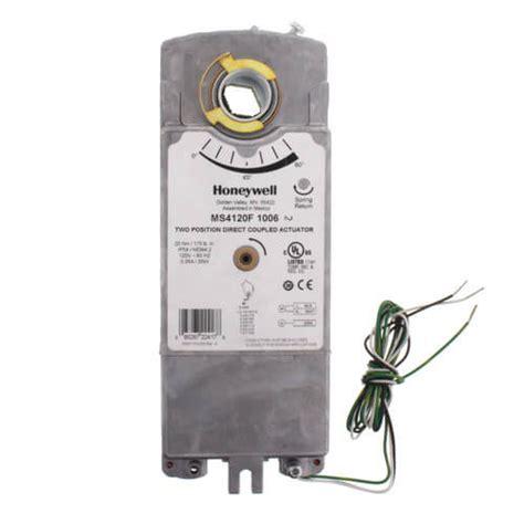 Honeywell M6184d1035 Modutrol honeywell modutrol motor wiring diagram honeywell get free image about wiring diagram