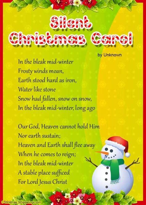 christmas poems  kids christmas poems merry christmas poems christmas verses