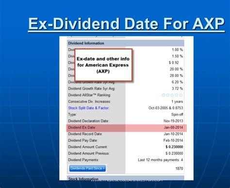 ex div date shares ex dividend date baticfucomti ga