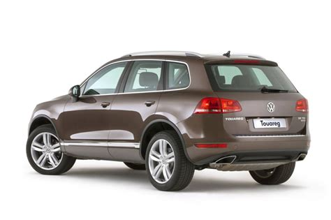 volkswagen touareg v8 tdi r line 114 990 data details specifications which car