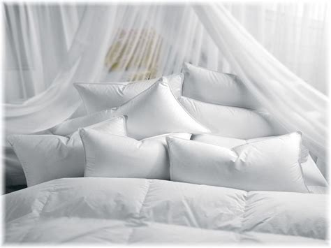pillows on a bed pillow talk choosing a pillow for the best night s sleep