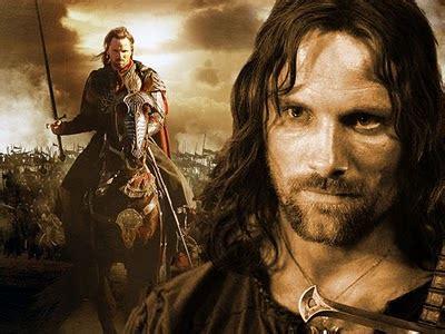 film cerita nabi isa the hobbit the lord of the ring dan kisah akhir zaman