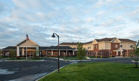 home design outlet center virginia falcon place sterling va heartland nursing home sterling heights careers homemade