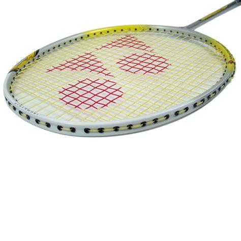 Raket Badminton Yonex Isometric Alpha yonex nanospeed alpha badminton racket buy yonex nanospeed alpha badminton racket at
