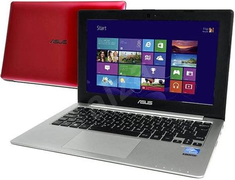 Notebook Acer X201e asus x201e kx024h pink notebook alza sk