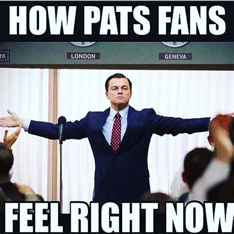 funniest tom brady memes after beating roger goodell in