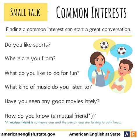 8 Best Smalltalk Topics by 276 Best We Speaking Images On