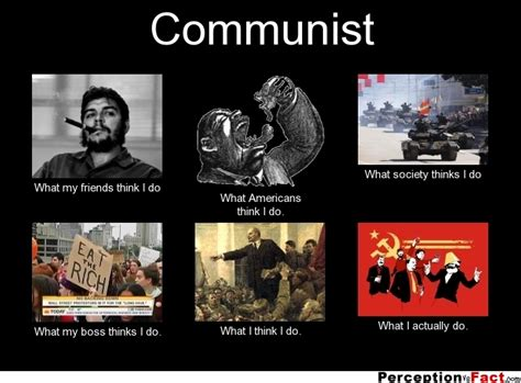 Communist Meme - communist party shirt memes