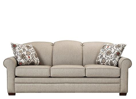 raymour and flanigan clearance sleeper sofa lilah queen sleeper sofa beige raymour flanigan