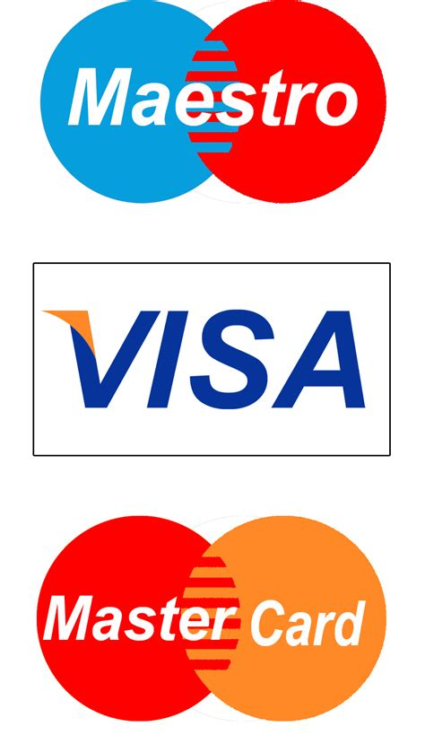 Where To Buy International Visa Gift Card - image gallery maestro card