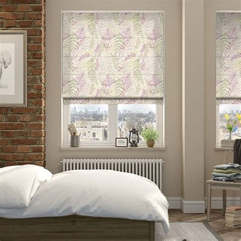 best blinds for bedroom best blinds for a bedroom blinds 2go blog