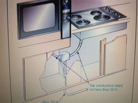 How To Install An Electric Cooktop removing a oven range and installing a top and wall oven both appliance are new from