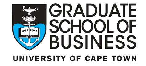 Mba Units Required For Graduation by Uct Graduate School Of Business Mba And Mphil Inclusive
