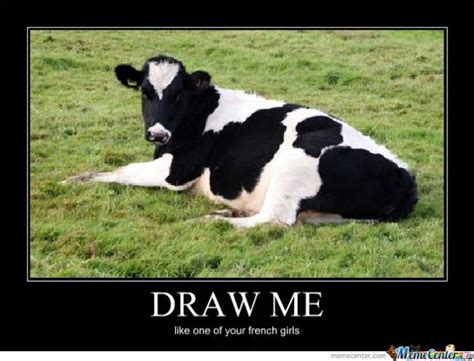 Calves Meme - the greatest farming pick up lines homesteading simple