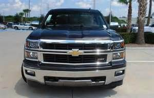 Chevrolet Usa Usa Car Import From America And Canada Of New And Pre