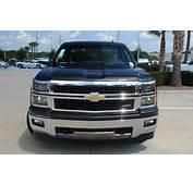 USA Car Importcom I Grossiste  Importateur V&233hicules