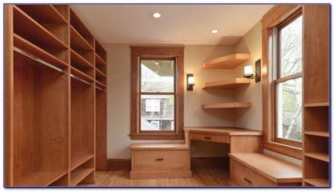 bedroom into walk in closet turn my bedroom into a closet bedroom home design