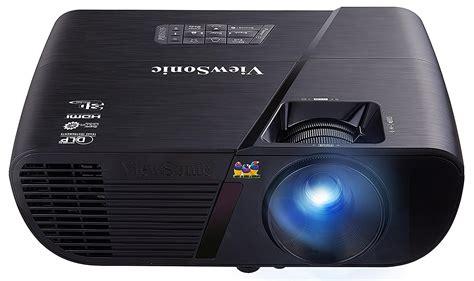 Projector View Sonic Pjd5155 Hdmi viewsonic pjd5155 3300 lumens svga hdmi projector