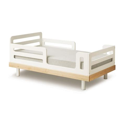 Oeuf Coversion Kit Classic Oeuf Bed