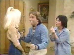 Three s company chrissy jack and janet sitcoms online photo