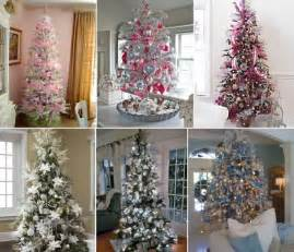 Christmas Decorating Ideas For 2013 Christmas Decorations 2013 Modern World Furnishing Designer