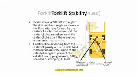 Competent Person Card Template by Forklift Certificate Pdf Search Results