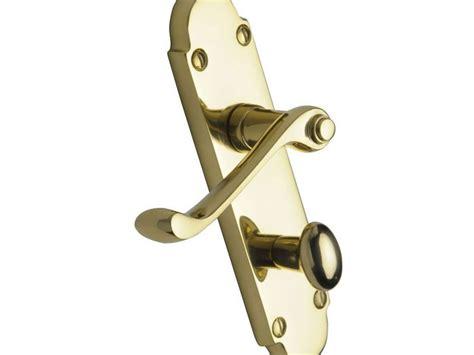 commercial bathroom door handle commercial bathroom door handles home design ideas