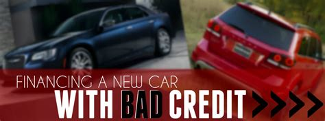getting a loan with bad should i pay car loan with tax refund money