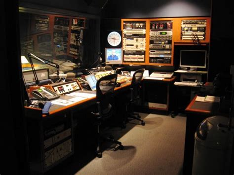house music radio station los angeles 48 best studio interiors images on pinterest radios