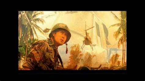 heart of darkness vs apocalypse now themes apocalypse now 1979 theme youtube