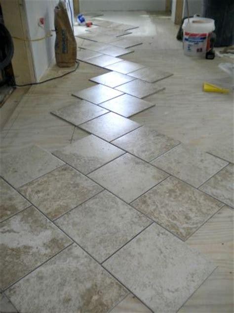 tile pattern running bond 93 best images about kitchen on pinterest honey oak