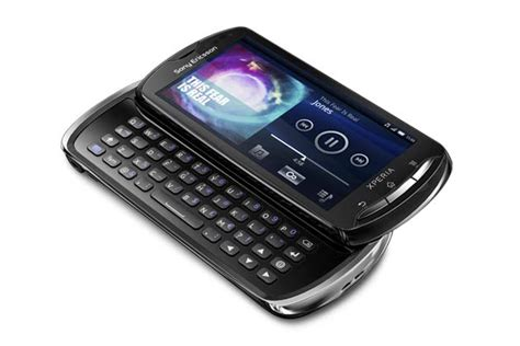 android phone with keyboard top 10 android phones with physical qwerty keypad