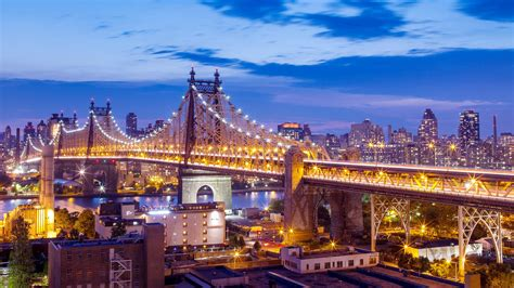 new york city manhattan bridge wallpapers new hd wallpapers