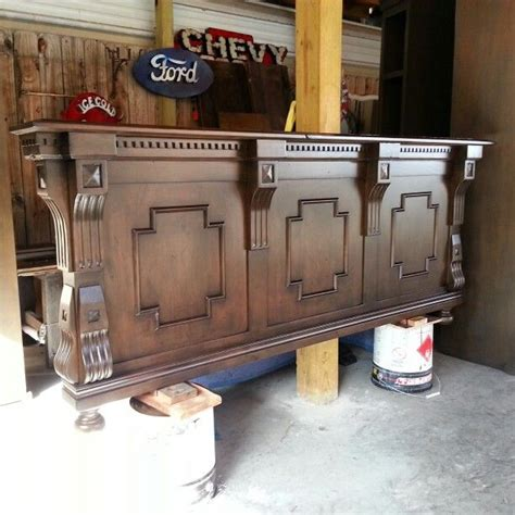 restoration hardware inspired made at barrio antiguo in