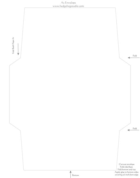Avery A2 Card Template 98 Avery 10 Envelope Template Free Blank Label Templates Online New Avery Return Address