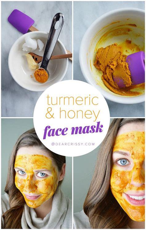easy diy mask for acne turmeric honey mask diy turmeric honey mask for acne honey honey and honey mask
