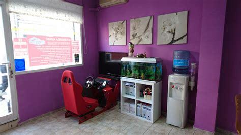 autoescuela en casa con 243 cenos la autoescuela en casa