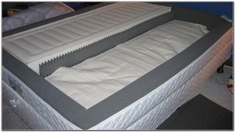 sleep number bed parts sleep number beds and mold beds home design ideas